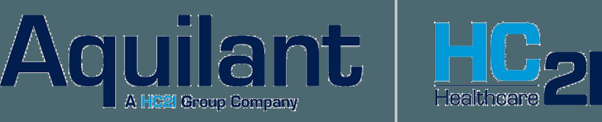 Aquilant logo